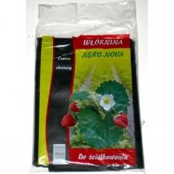 PEGA AGR. 1.60 X 20 P.50 AGRO NOVA CZARNA