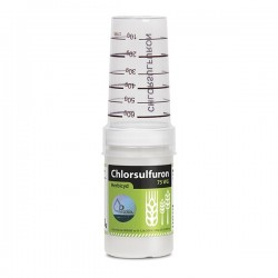 Chlorsulfuron 75 WG 60g