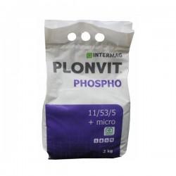 PLONVIT PHOSPHO 11/53/5 2KG