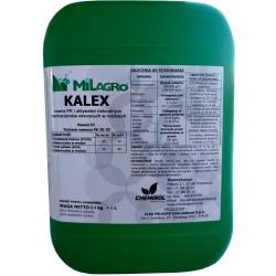KALEX 6L FOSFOR 42% POTAS 28%