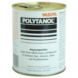 POLYTANOL 125GR