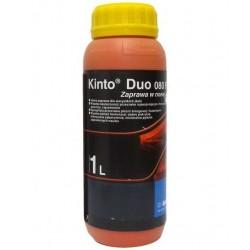 KINTO DUO 080FS 1L