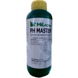 PH MASTER 1L