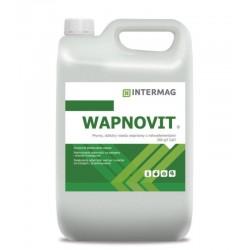 WAPNOVIT 5 LITR(3)