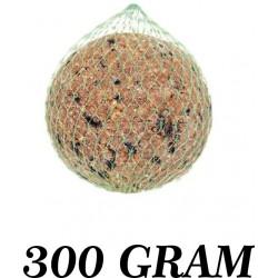 PTAKI - PTASIE PYZY 300 GRAM