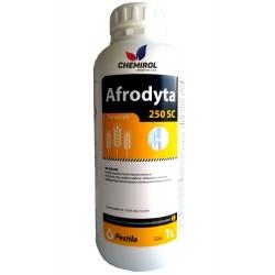 AFRODYTA 250 SC 1 L AMISTAR