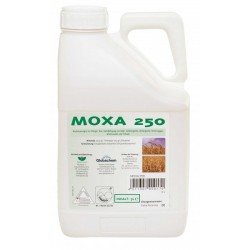 MOXA 250EC 5L