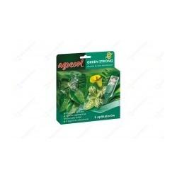 AGRECOL GREEN STRONG 5X30 ML DO ZIELONYCH