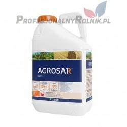 AGROSAR 360SL 5L D.PROD.2019.08.01PARTIA:201908222
