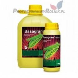 BASAGRAN 480SL 1L D.PROD.16.01.2019PARTIA:89772836W0