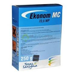 EKONOM MC 72.5WP 0.25KG