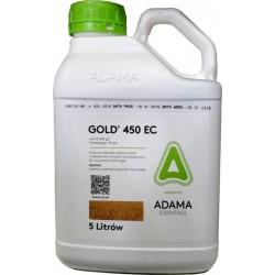 GOLD 450EC 5L (4) D.PROD.12.2016PARTIA:1612110104, 1612110110