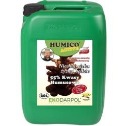 HUMICO ACTIVE 20 L
