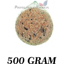 PTAKI - PTASIE PYZY 500 G (47)