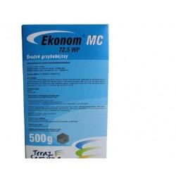 EKONOM 72WP 0.5KG