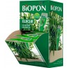 ELIKSIR DO ROŚLIN ZIELONYCH 35ML DISPENSER BIOPON