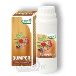 BUMPER 250EC 20ML D.PROD. AGROPAK PARTIA:1501010041