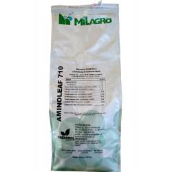 AMINOLEAF 710 2.5KG 11-6-44 POTASOWY PLANTAFOL