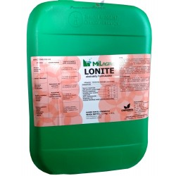 LONITE 20L HUMUS 90 %