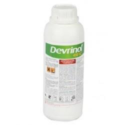 DEVRINOL 450SC 1L