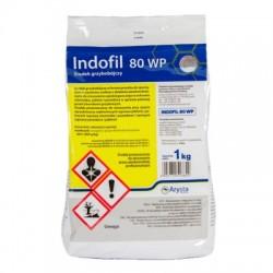 INDOFIL 80WP A 1 KG