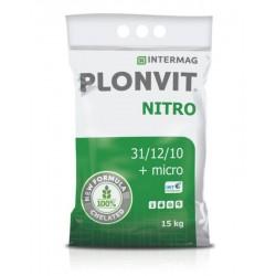 PLONVIT NITRO 31/12/10 15KG