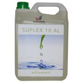 SUPLEX 5 L