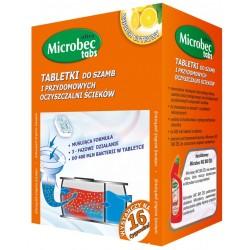 BROS - MICROBEC ULTRA TABLETKI (16)