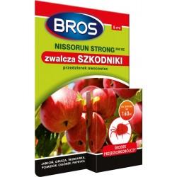 BROS - NISSORUN STRONG 250SC PRZĘDZIORKI 5ML