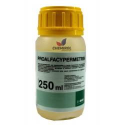 PROALFACYPERMETRIN A'0,25 L