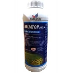 HELMTOP 500 SC 1 L
