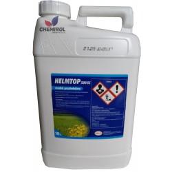 HELMTOP 500 SC 10 L