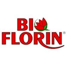 BI FLORIN