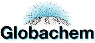 GLOBACHEM