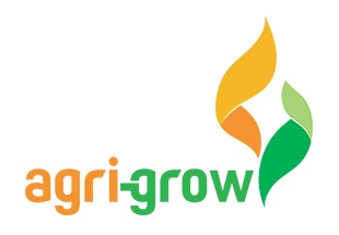 AGRIGROW