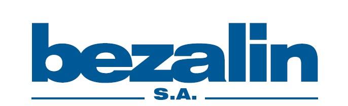 BEZALIN