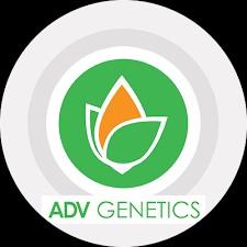 ADV GENETICS